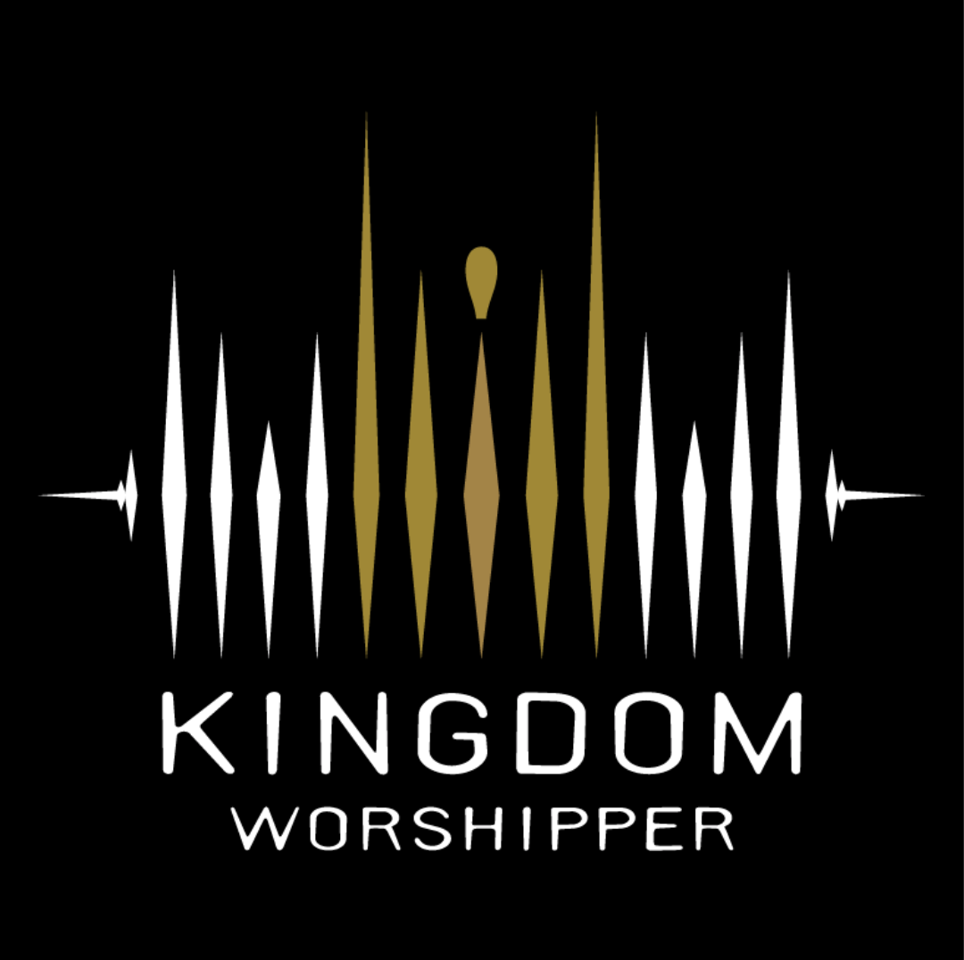 Kingdom Worshipper!